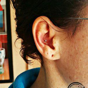 Besuche die Tattoo-Galerie von Lisa